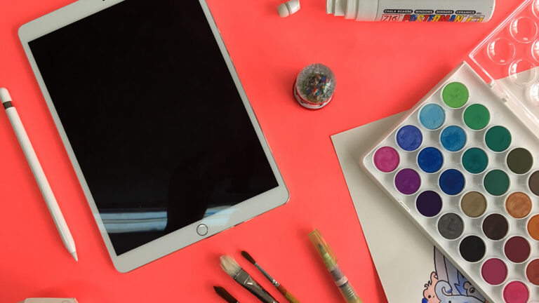 Desafíos creativos: ¿Cómo hacer para estimular la creatividad?