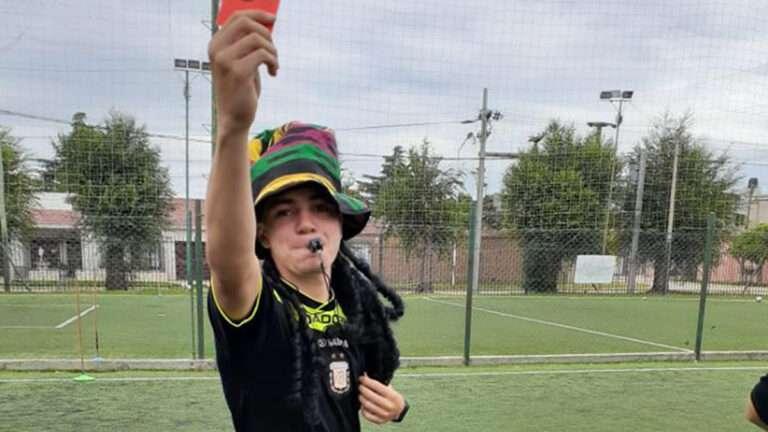 Escuelas de iniciación deportiva: entre la recreación y un complejo escenario para sostenerse