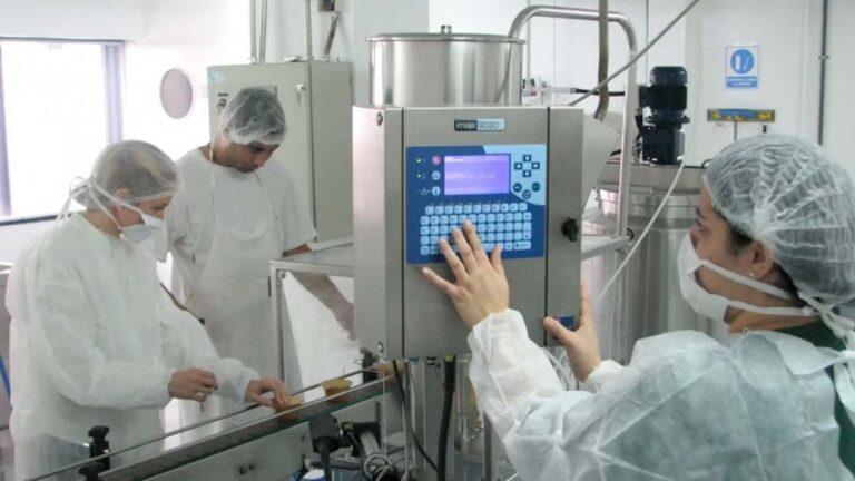 CONICET: Otorgarán incremento a las carreras Científico- Tecnológicas
