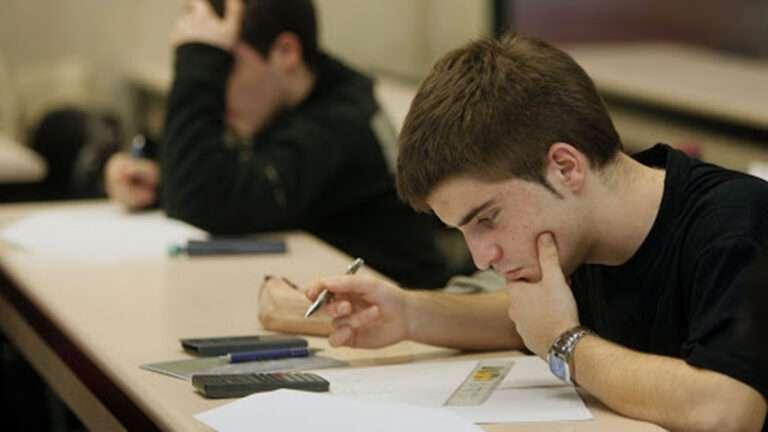 """Presencialidad en universidades: """"no podemos perjudicar al estudiante"""""""