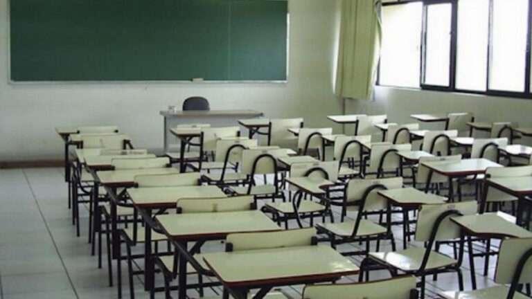 No habrá aumento en contribuciones patronales para educación privada
